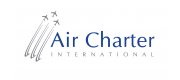 Air Charter International Arabia (LTD)