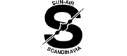 SUN-AIR of Scandinavia A/S