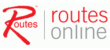 Routesonline