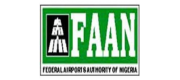 Federal Airports Authority of Nigeria (FAAN)