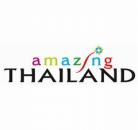 Tourism Authority of Thailand logo