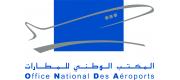 Office National des Aéroports (ONDA)