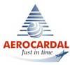 Aerocardal Ltda. logo