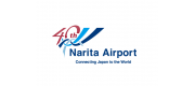 Narita International Airport Corporation