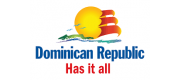 Ministry of Tourism of the Dominican Republic