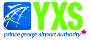 Prince George Airport Authority