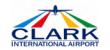 Clark International Airport Corporation