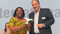 Africa Award