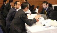 Routes Silk Road Meetings