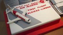 Air Algerie 3