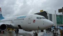 Lux Air 3