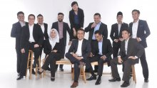 Airline Marketing Team (Malaysia Airports)