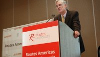 Routes Americas 2015