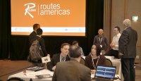 Routes Americas 2015