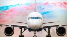 Delta Air Lines new flight from Lisbon to New York