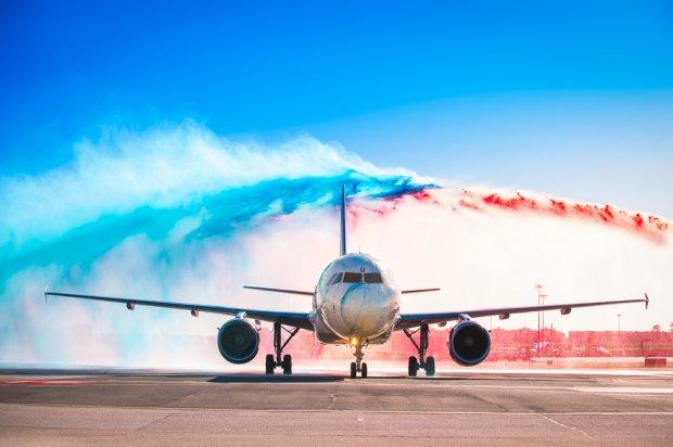 Czech Airlines starts new direct flight from Prague to Lisbon