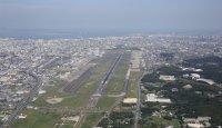 Fukuoka International Airport Co. Ltd