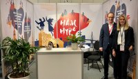 IATA Slot Conference Capetown