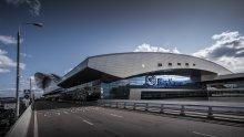 Vnukovo International Airport JSC