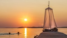 Lake Saimaa Purest Finland