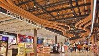 MCIA - Retail Stores