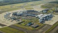 New-Chitose Airport