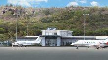 CUR Jet Centre