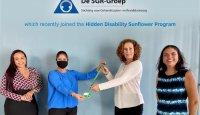CUR Hidden Disability – De SGR-Groep