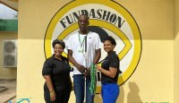 CUR Hidden Disability – Fundashon Pro Bista