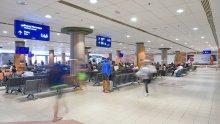 LIA (Terminal)