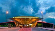 KLIA (klia2 Terminal)