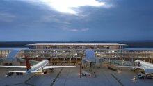 Western Sydney Airport