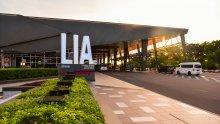 LIA (Facade)