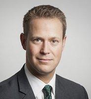 Jeremy Pennington