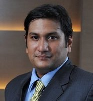 Sanjay Jayanth