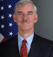 John R. Byerly