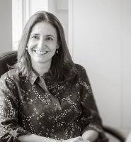 Montserrat Barriga