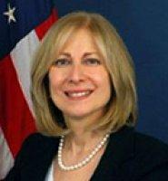 Susan Kurland