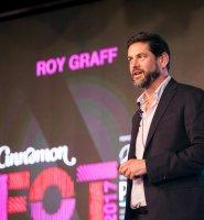 Roy Graff