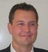 Andrew Cowen