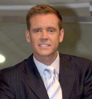 Aaron Heslehurst