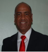 Rafael Alberto Smith