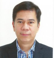 Benito Bengzon Jr