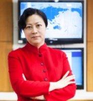 Xiuzhi Zhang