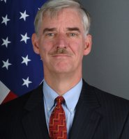 John Byerly
