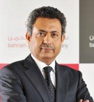 Mohamed Yousif Al Binfalah