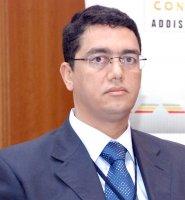 Ali Tounsi