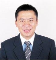 Hou Wei