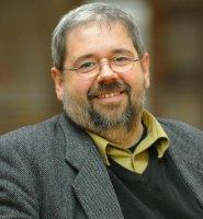 Professor Dr. Wolfgang Arlt