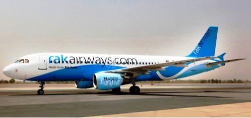 14092012 RAK Airways